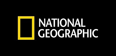 National Geographic commande la série Valley of the Boom